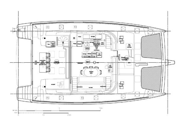 sunreef-60-A08-sinata-layout-02.jpg