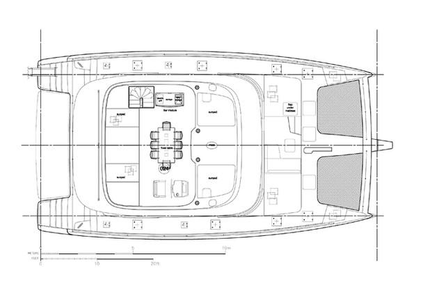 sunreef-60-A08-sinata-layout-03.jpg