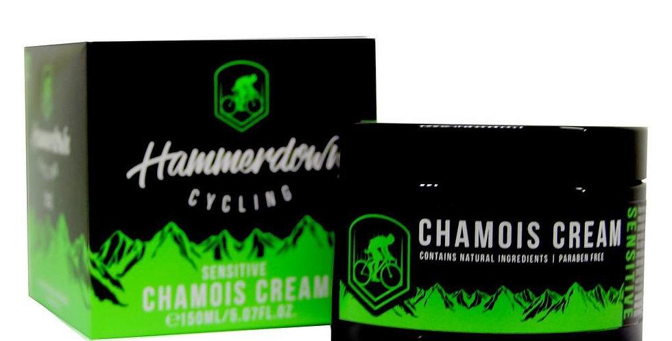 Hammerdown Chamois Cream