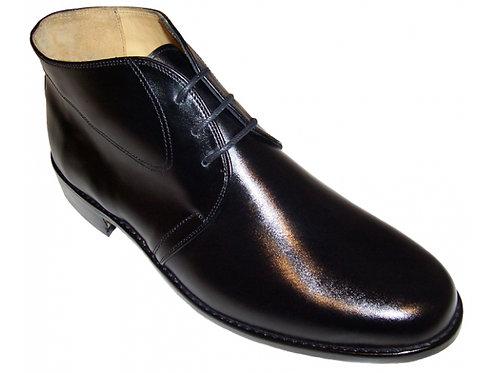 Modena: Mak Boot