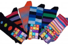 Various Socks