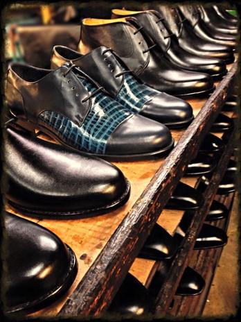 Custom Shoes Gallery 4.jpg