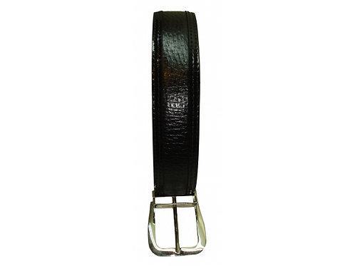 Moreschi Belt