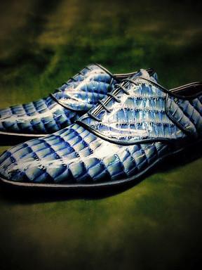Custom Shoes Gallery 1.jpg