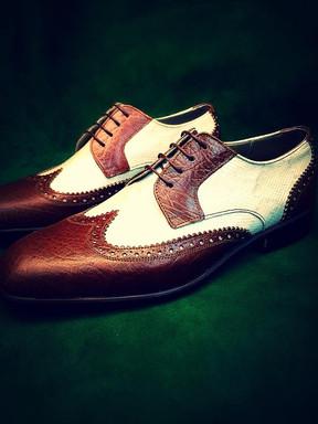 Custom Shoes Gallery 2.jpg