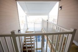 Helton Pointe Exterior Stair 1