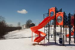 Helton Pointe Playground