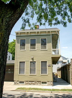 Eastside Historic Exterior 10