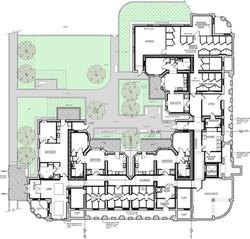 Elberon Floor Plan