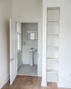 Eastside Unit Interior 2