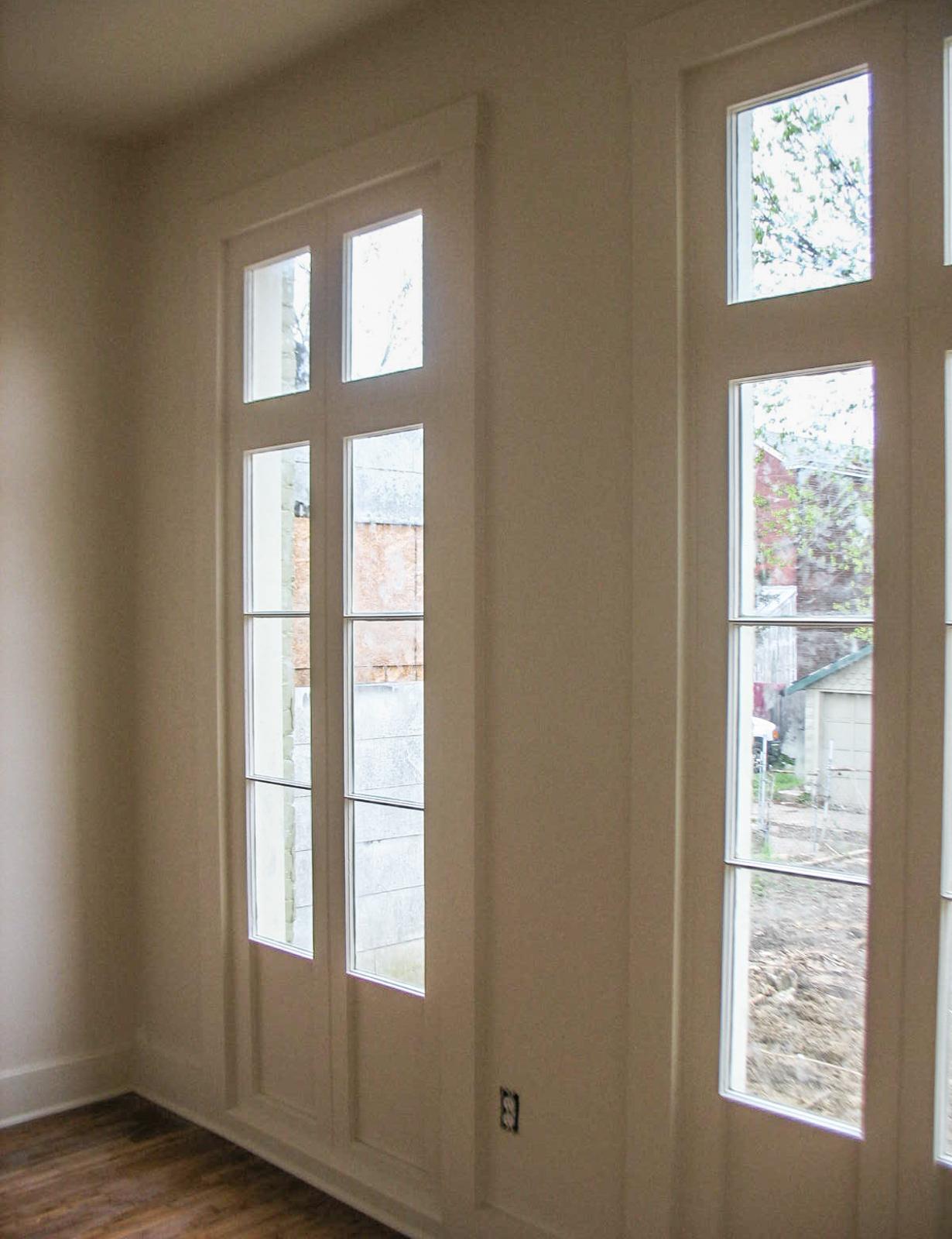 Eastside Historic Unit Interior 3