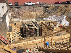 Pipefitters Union Construction 1