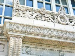 Sands Senior Historic Details 2