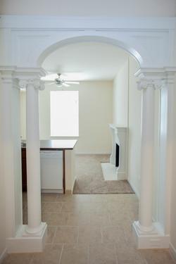 Elberon Unit Interior 3