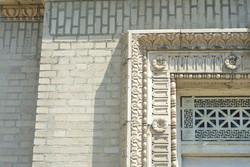 Sands Senior Historic Details 1