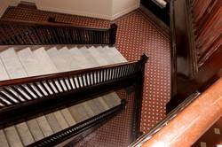 Navarre Garrone Historic Stair 5
