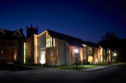 Christ Church Glendale Exterior 1