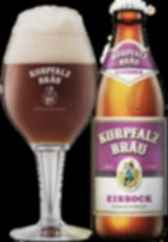 Kurpfalzbräu-EISBOCK_frei_edited.png