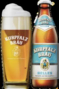 Kurpfalzbräu-HELLES_frei_edited.png