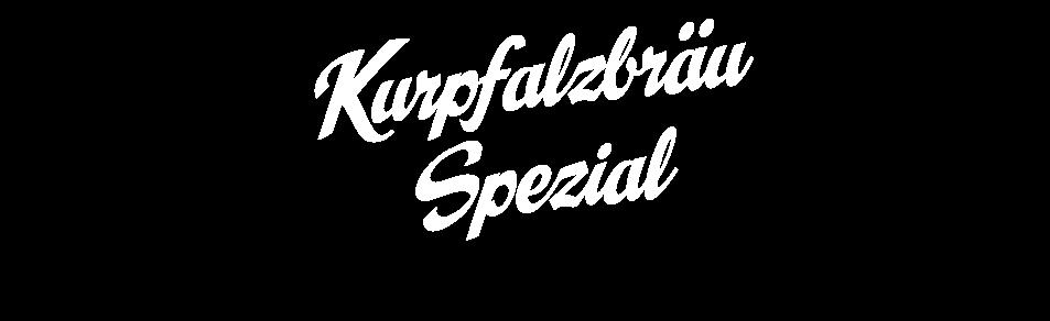 Kurpfälzbräu_Spezial_Schriftzug_WEB.