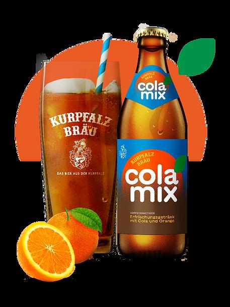 Kurpfalzbraeu_Cola_Mix_Flasche_Glas_Orange_Sonne.png