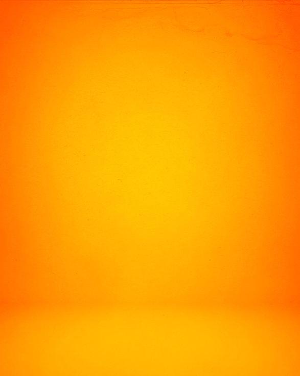 210820-KPB_Cola-Mix_Hintergrund.jpg
