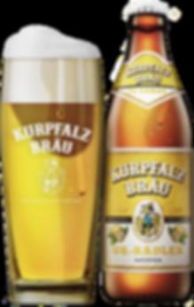 Kurpfalzbräu-UR-RADLER_frei_edited.png