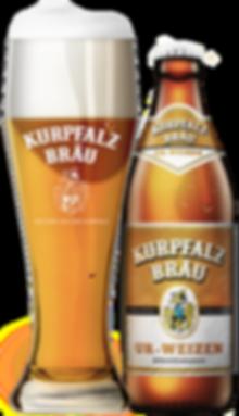 Kurpfalzbräu-UR-WEIZEN_cmyk_frei_edited.