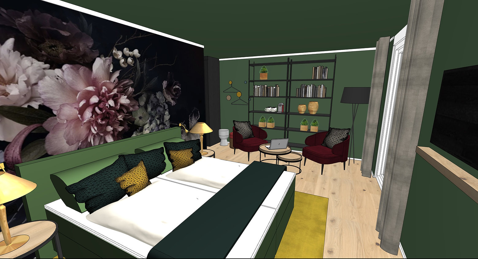 LC-Hotel-Monardo-Zimmer_V01-3.jpg