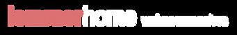 Logo-LemmerHome-weiß-freigestellt.png