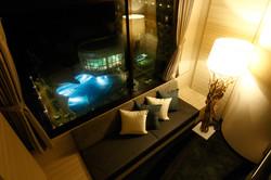 shakephoto_hotel_014