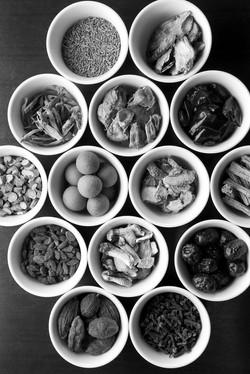 shakephoto_food_013_edited
