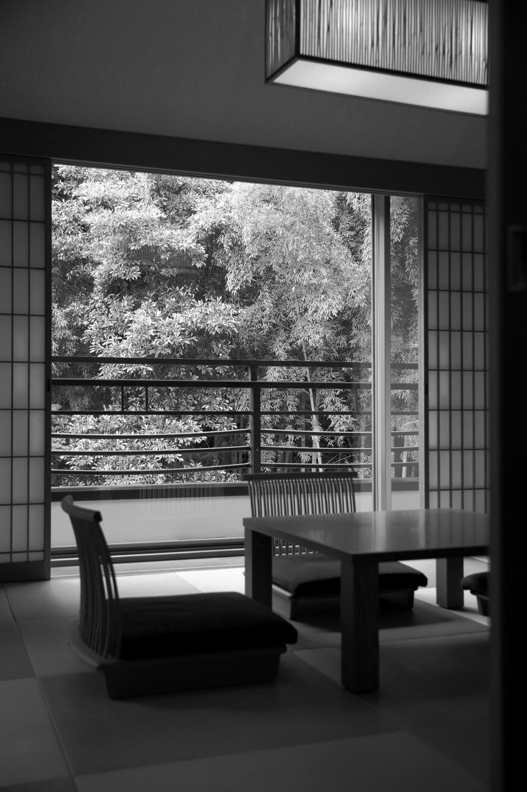 shakephoto_hotel_005