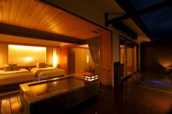 shakephoto_hotel_010