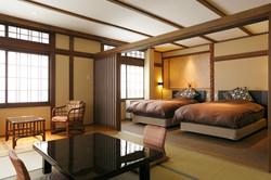 shakephoto_hotel_002
