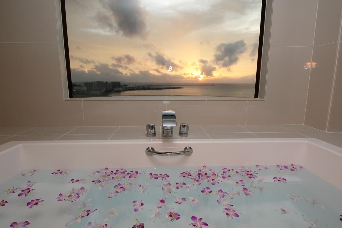 shakephoto_hotel_012