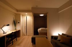 shakephoto_hotel_024