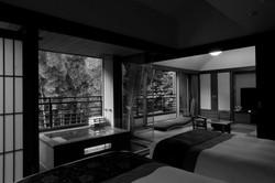 shakephoto_hotel_009
