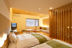 shakephoto_hotel_015