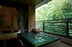shakephoto_hotel_006