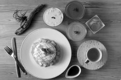 shakephoto_food_001_edited