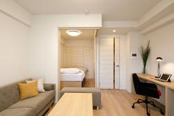 shakephoto_hotel_025