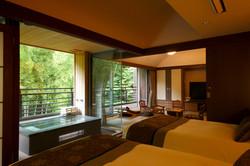 shakephoto_hotel_007