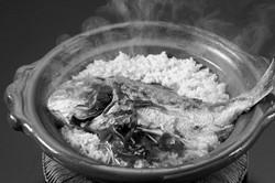 shakephoto_foodimg_015
