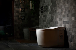 GROHE_004