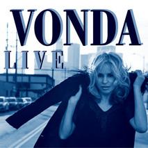 Vonda Live