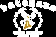 batemans-logo.png