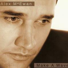 Make A Wave (Single)