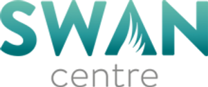 swan-centre-main-logo-e1541692168494.png