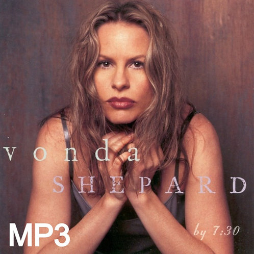 By 7:30 - MP3 Album